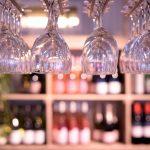 Vinkväll med Stig – Sommarens viner