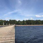 Sommarfredag på Båthuset 13 juli