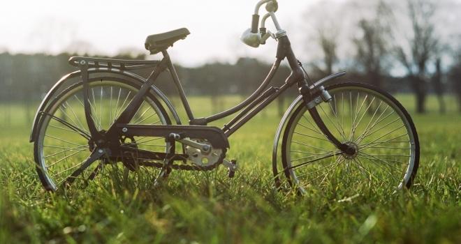Cyklar till Lygnerns framtida cykeluthyrning